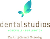 Burlington Dental Studio Inc