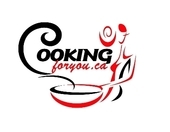 Cooking For You Ca