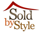 Sold By Style Home Staging