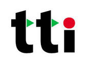 Trace Technology Inc.
