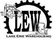 Lake Erie Warehousing