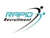 Rapid Recruitment
