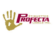 Profecta Labels Inc