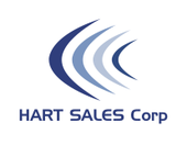 Hart Sales Corp.