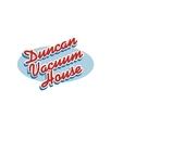 Duncan Vacuum House