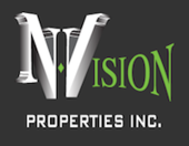 N-Vision Properties Inc.