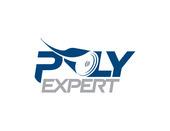 Polyexpert Inc