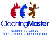 CleaningMaster