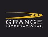 Grange International Ltd