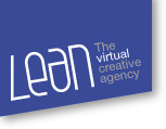 Lean-Agency Ltd