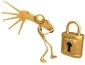 Peertel lock shop