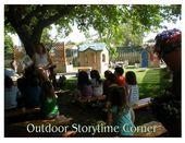 Best Friends Children's Center