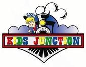 Kids Junction Llc