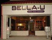 Bella U Salon and Company