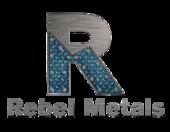 Rebel Metals LLC