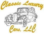 Classic Luxury Cars, LLC