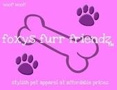 foxys furr friendz