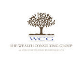 Wealth Consulting Group