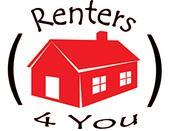 Renters 4 You