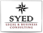 Syed Law Firm
