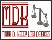 Mark D Kelly Law Offices