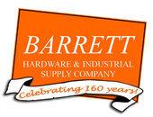 Barrett Hardware & Industrial Supply Co.