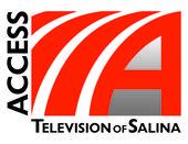 Community Access Television of Salina, Inc.