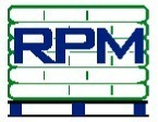 Reliable Packaging Machinery, LLC.
