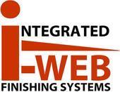 I-Web  Integrated Web Finishing System