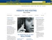 Redberry Website Designs