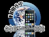 Shared Planet LLC