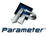 Parameter Security