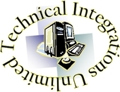 Technical Integrations Unlimited