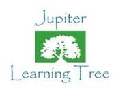 Jupiter Learning Tree