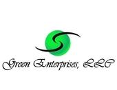 Green Enterprises, Llc