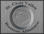 St. Croix Valley Business Alliance