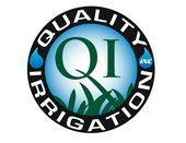 Quality Irrigation inc.