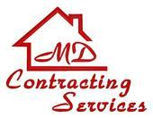 MD Contracting Services