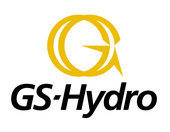 GS Hydro US Inc