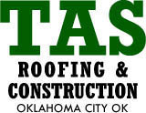 Tas Construction Inc