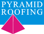 Pyramid Roofing