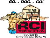 Rci Custom Const Inc