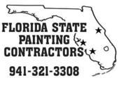 Florida State Painting Contractors LLC