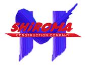 M Shiroma Construction