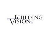 Building Vision