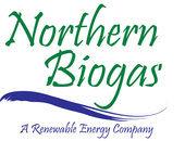 Northern Biogas LLC