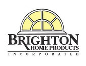 Brighton Home Products, Inc.