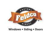 Feldco Windows, Siding and Doors