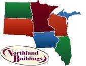 Northland Buildings, Inc