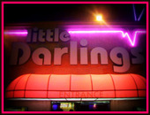 Little Darlings-Las Vegas